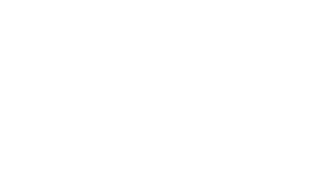 ***DEV*** Seward's Mount Marathon Race